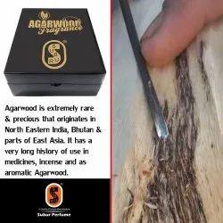 Agarwood Nagalent.SP-002