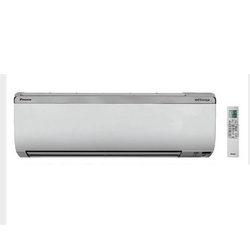 JTKJ35 Daikin Split Air Conditioner
