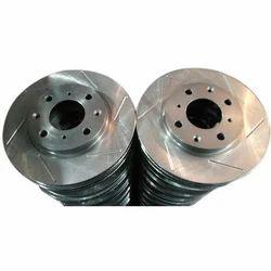 Honda Disc Brake Rotor