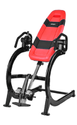 Heavy Features Inversion Therapy Table