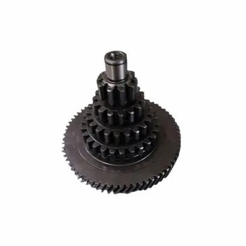 APE Cluster Gear Bush BS-2, For Automobile Industry