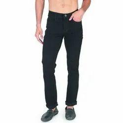 Knitting Lycra Men Lynx Heavy Denim Jeans, Waist Size: 28-46