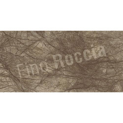 Rainforest Brown Marble Veneer