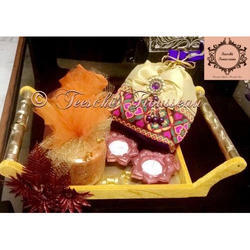 Shagun Hamper