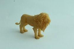 SLS Wildlife 3D Printing Service, in Pan India