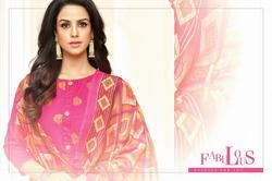 Samaira Fashion Mastani Plazo Series 18000-18011 Stylish Party Wear Jam Silk Suit