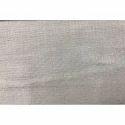 Rayon Dot Dobby Fabric