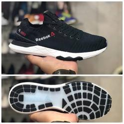 0fb0dfb5e41f Reebok Shoes - Reebok One Distance 2.0 Running Shoes Wholesale Supplier  from Agra