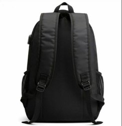 Unisex School /Office /College Backpack Bags