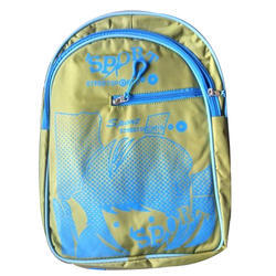 Kids Stylish Backpack
