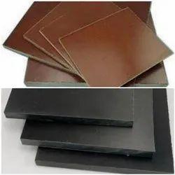 Elecrtical Grade Bakelite Sheets