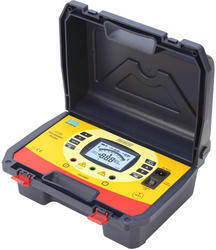 Motwane IT-51 5kV Digital Insulation Tester