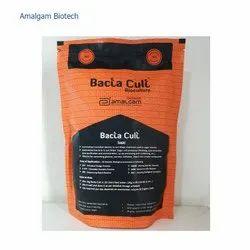 Bacta Cult (Sugar)
