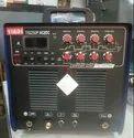 AC & DC TIG Welding Machine