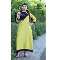 Mittoo Ladies Kurtis