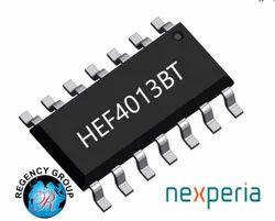 HEF4013BT
