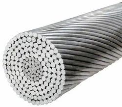 Aluminum Conductors Steel Reinforced (ACSR)