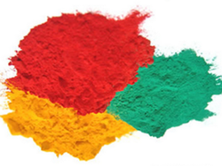 Epoxy Powder Coating Paint, Packaging Size: 10kg, 20kg, Packaging Type: Pp Bag in Corrugated Box