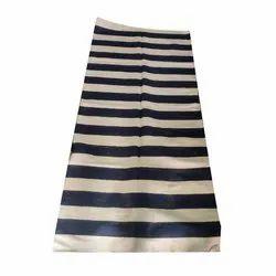 Kalpana Cotton Handloom Durry, Size: 3/6 Feet