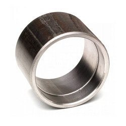 Cylindrical Bushing Sleeve