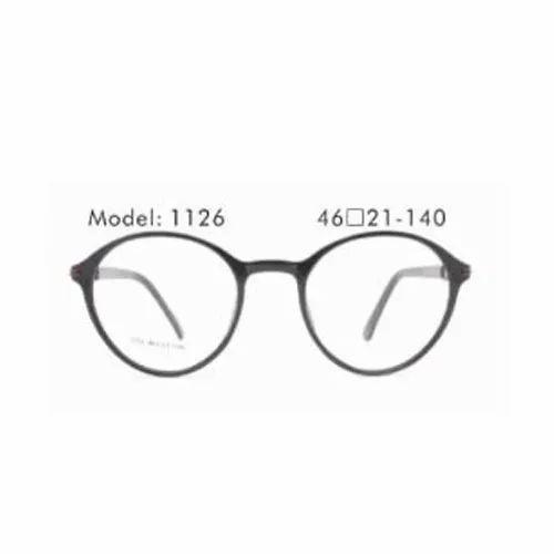 4b70f863782d Designer Eyeglass Frame, Packaging Type: Box, Rs 100 /piece | ID ...