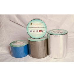 Roof Sealing Tapes