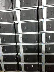 HCL i3 2nd Gen Laptops