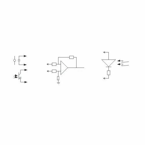 Wiring Diagram Internal Powerflex 700 - Example Wiring Diagram