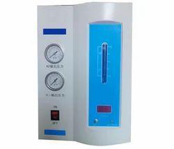 Nitrogen Gas Generator & Air Generator