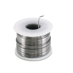 Aluminum Solder Wire