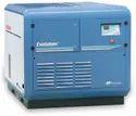 Ingersoll-Rand Evolution Rotary Screw Air Compressors