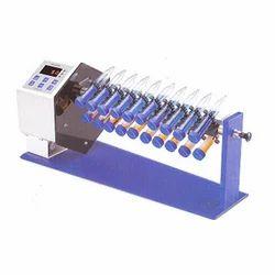 Rotospin - Rotary Mixer