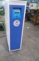 Three Phase Igbt Static Voltage Stabilizer, Floor