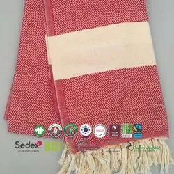 100% cotton Baby beach Towel