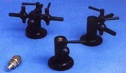 CHE-105A Gas Tap