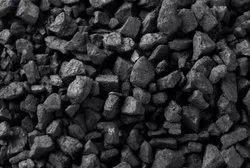 Metallurgical Coke, Size: 0-3 Mm 3-12 Mm 12-25 Mm
