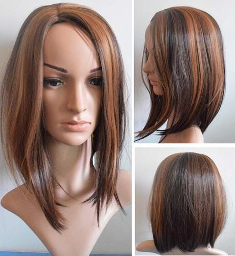 Hair weaving in chandigarh hair patches wig service provider hair weaving in chandigarh hair patches wig service provider from gurgaon pmusecretfo Choice Image
