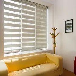 Window Blinds In Hyderabad Telangana Get Latest Price