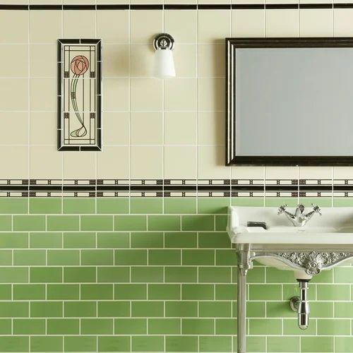 Enjoyable Bathroom Tile Interior Design Ideas Inamawefileorg