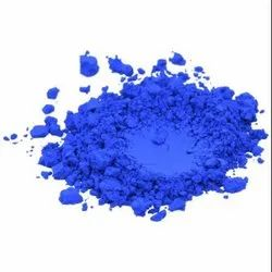 Ultramarine Blue For Rubber