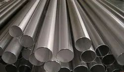 SS ERW Steel Pipes