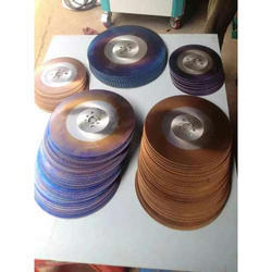 GAMUT Metal Pipe Cutting Circular Saw Blades