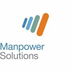 Manpower Solution, Manpower Supplier in Nagpur, मैनपावर