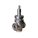 Brass And Bronze Darling Pressure Reducing Valve Prv1001