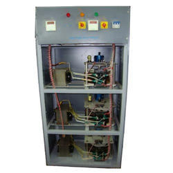 Low Power Voltage Stabilizers