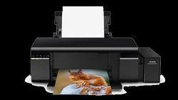 Epson Photo Printer A4 L 805