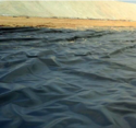 Agricultural HDPE Sheets