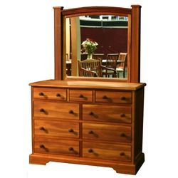 Teak Wood Dressing Table At Rs 4500 /square Feet | Wooden Dressing Table |  ID: 14832549012