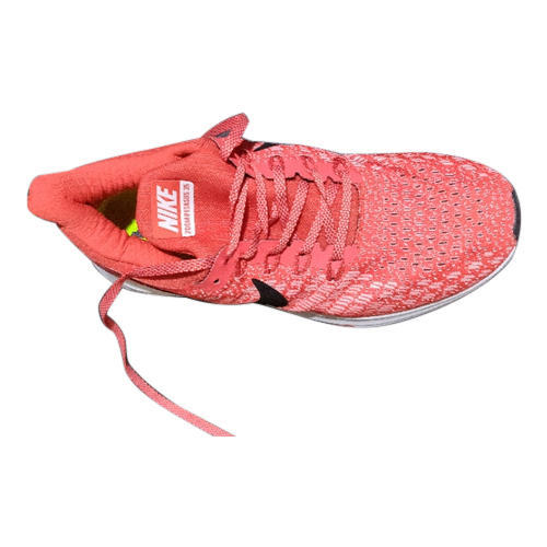 hot sale online 3f49f eb3db Nike Men Red Shoes, Size  7-10