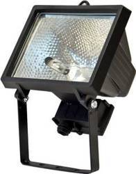 Surya Flood Lights